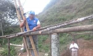 CONSTRUYENDO UN TECHO PARA FAMILIAS UNIDOS (1)