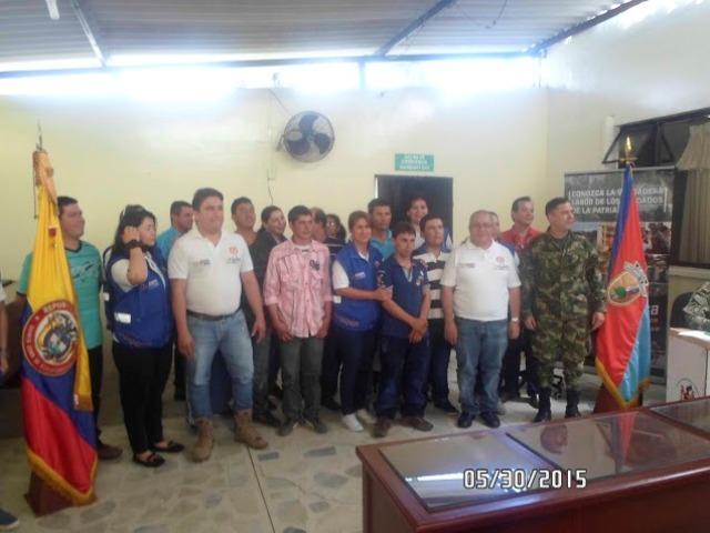 Entrega_tarjetas_Militares_30_05_2015_(49)