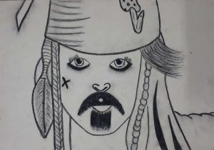 Segundo Concurso de dibujo_1