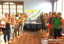 Recetas nutritivas para una buena alimentación en la modalidad Familiar del municipio de La Playa de Belén