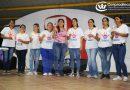Conmemoriación del Día Mundial Contra la Violencia de Género