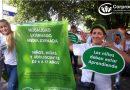 En 5 municipios Corprodinco Presente Contra el Trabajo Infantil