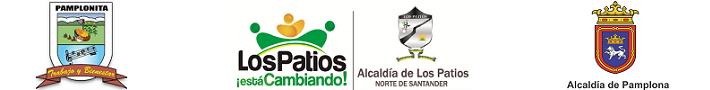 ALCALDÍAS
