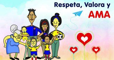 DÍA DE LA FAMILIA PAG