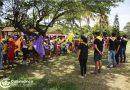 Rally Una Aventura al Ritmo de los Valores con la modalidad Externado Media Jornada