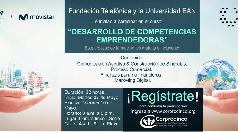 Telefonica_invitacion 1