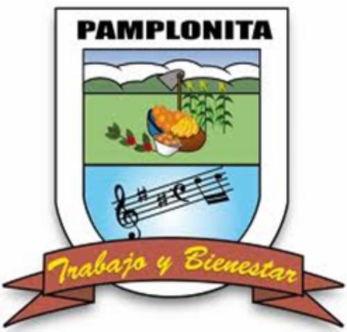 Alcaldía de Pamplonita