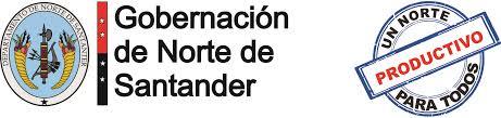 Gobernación de Norte de Santander