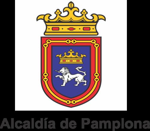 Alcaldía de Pamplona